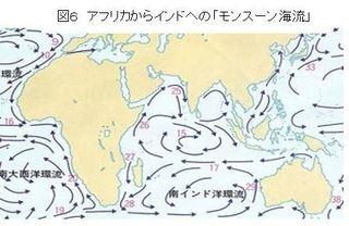 モンスーン海流.JPG