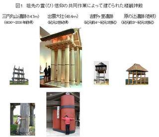 楼観神殿.JPG